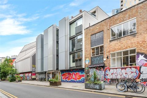 1 bedroom apartment for sale - Redchurch Street, London, E2