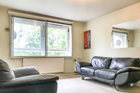 1 bedroom flat for sale - Strand Place, Edmonton