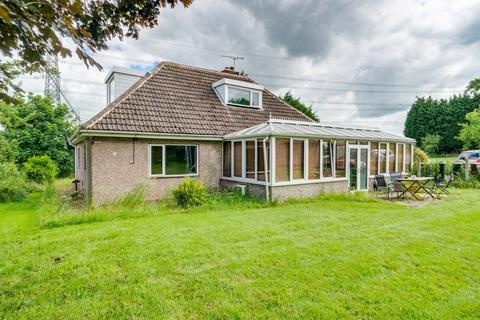 3 bedroom detached bungalow for sale - Upper Whiston Lane, Whiston