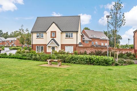 3 bedroom semi-detached house for sale - Storrington - open day 26th June