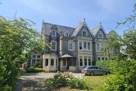 2 bedroom flat to rent - 5 Park Road, Penarth