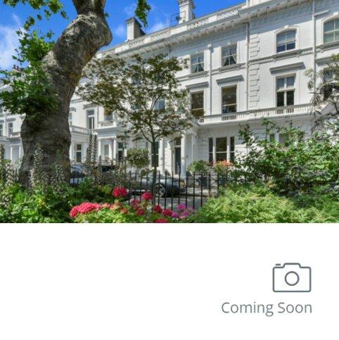 6 bedroom detached house for sale - Kensington Gate, Queen's Gate, Kensington, London W8