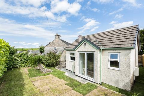 1 bedroom cottage for sale - The Square, Milnthorpe, Cumbria, LA7 7QJ