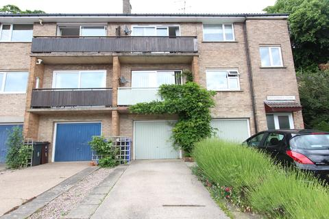 1 bedroom apartment to rent - Bannerdale Close, Sheffield