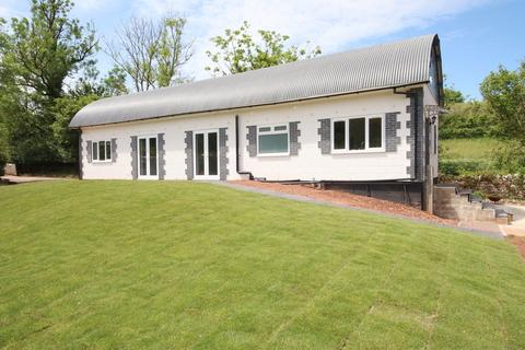 3 bedroom barn conversion for sale - Maddacombe Road | Kingskerswell