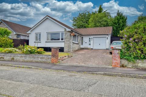 2 bedroom detached bungalow for sale - Philip Avenue, Barnstaple
