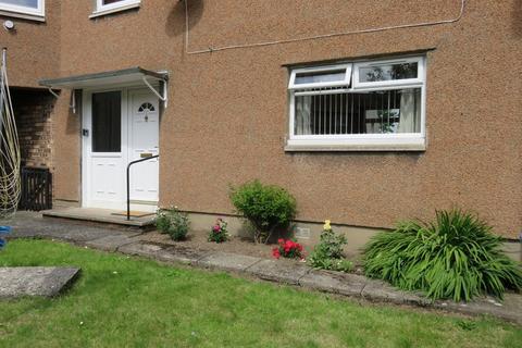 1 bedroom ground floor flat to rent - Laverock Terrace, Glenrothes