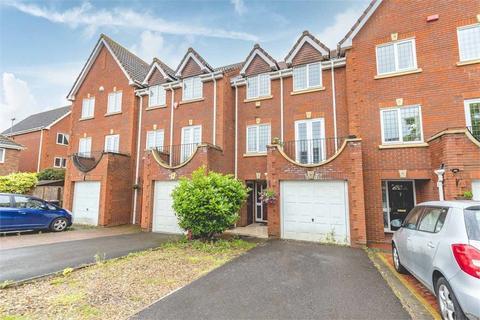 4 bedroom terraced house for sale - Deverills Way, Langley, Berkshire
