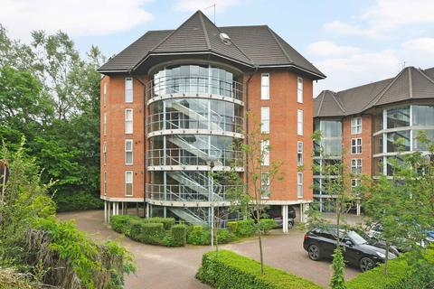 1 bedroom apartment for sale - Forest Edge, Sneyd Street, Stoke-on-Trent