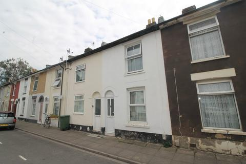 2 bedroom terraced house for sale - Byerley Road, Fratton