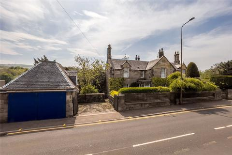 5 bedroom detached house for sale - Lanark Road West, Currie, Midlothian, EH14