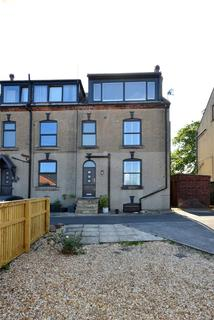 2 bedroom end of terrace house for sale - Sunset Terrace, Ilkley