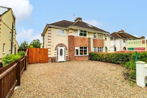 3 bedroom semi-detached house for sale - Coldhams Lane, Cambridge