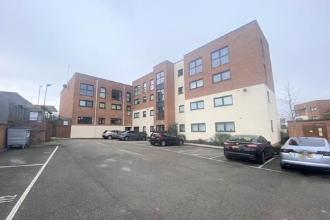 2 bedroom apartment for sale - Lowbridge Court, Garston