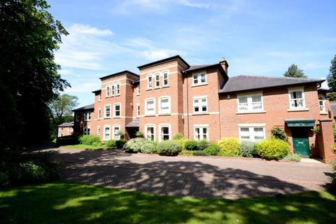 3 bedroom apartment for sale - Woodland Court, Darlington