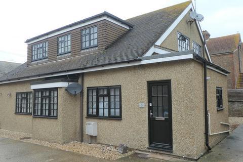 1 bedroom ground floor flat for sale - Longford Road, Bognor Regis
