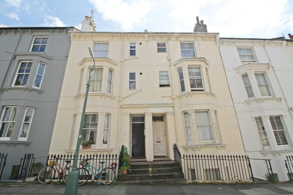 lansdowne street, hove 1 bed apartment for sale - 250,000