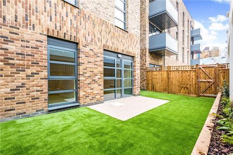 1 bedroom flat to rent - Alwen Court, 6 Pages Walk, London, SE1