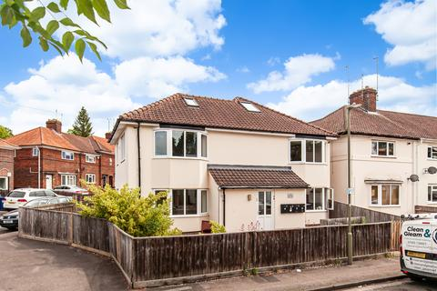 1 bedroom ground floor flat for sale - Parsons Place, East Oxford, OX4