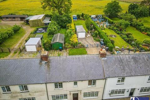 3 bedroom terraced house for sale - TOWN KELLOE, TOWN KELLOE, Durham City : Villages East Of, DH6 4PR