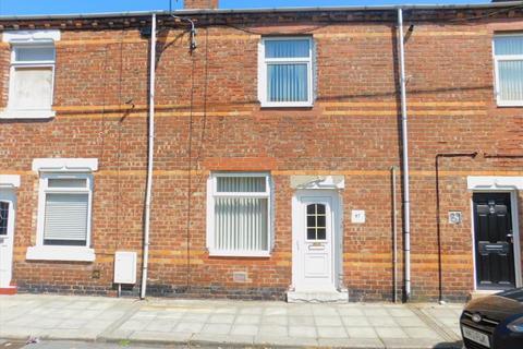 2 bedroom terraced house for sale - FIFTH STREET, HORDEN, Peterlee Area Villages, SR8 4LA