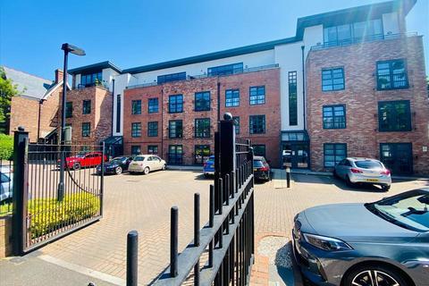 2 bedroom flat for sale - THORNLEA COURT, ASHBROOKE, Sunderland South, SR2 7JZ