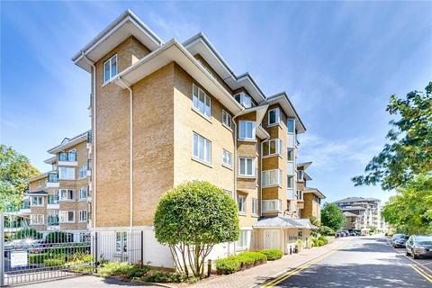 5 bedroom flat for sale - 10 Strand Drive, Kew, Richmond, Surrey