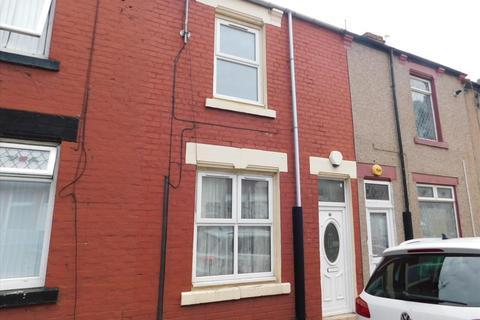 2 bedroom terraced house for sale - BADEN STREET, ELWICK ROAD, Hartlepool, TS26 9BJ