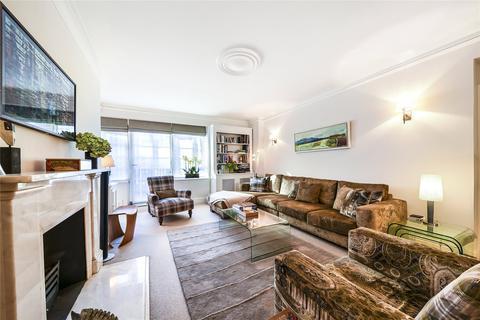 2 bedroom flat for sale - Westminster Gardens, Marsham Street, London, SW1P