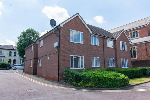 1 bedroom apartment to rent - Gloucester Road, Cheltenham GL51 8ND