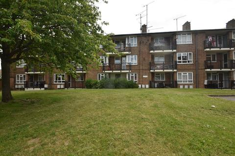 2 bedroom apartment for sale - Pembroke Place, Chelmsford, CM1 4AT