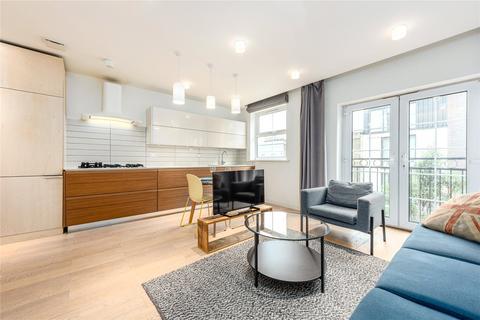 2 bedroom flat for sale - Florin Court, 8 Dock Street, London