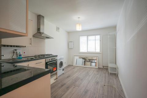 1 bedroom flat to rent - Mornington Crescent, London, NW1