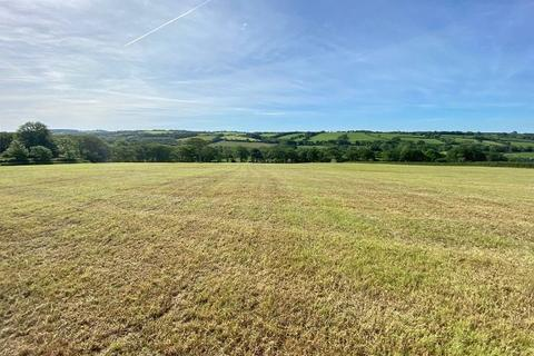 Land for sale - Clawton, Holsworthy