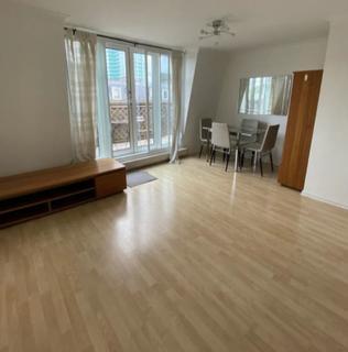 2 bedroom flat to rent - Cobourg Street, London