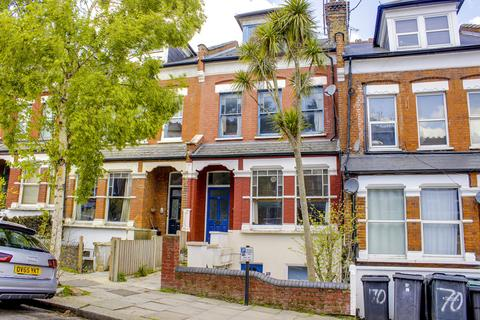 2 bedroom apartment for sale - Hillfield Avenue, Crouch End