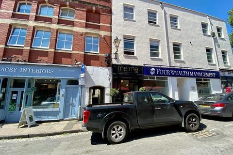 3 bedroom apartment to rent - Clifon Village, Waterloo Street, BS8 4BT