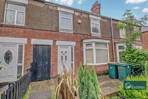 3 bedroom terraced house for sale - Lindley Road, Coventry