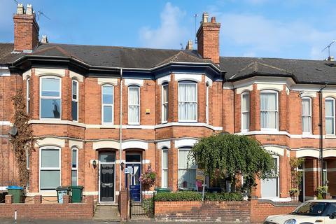 5 bedroom terraced house for sale - Regent Street, Coventry