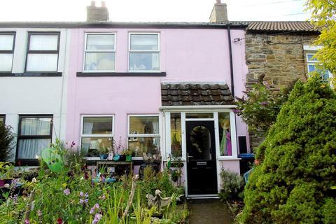 2 bedroom cottage for sale - Burnfoot, St Johns Chapel