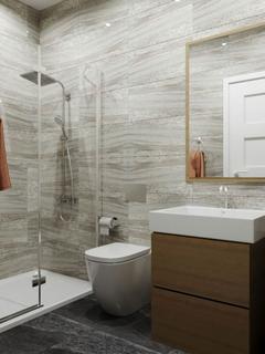 2 bedroom apartment for sale - Gore Avenue Apartment