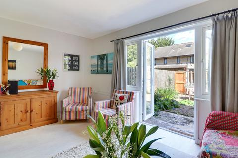 3 bedroom terraced house for sale - Dorset Road, Alexandra Park, London, N22