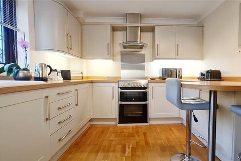2 bedroom end of terrace house for sale - Wakehurst Place, Rustington, Littlehampton