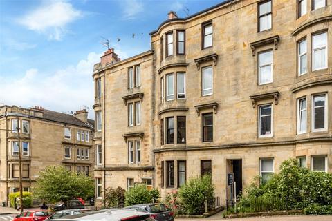 1 bedroom apartment for sale - 2/2, Gardner Street, Partick, Glasgow