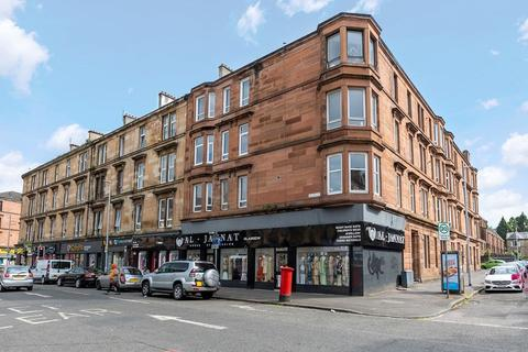 2 bedroom apartment for sale - 2/3, Belleisle Street, Glasgow