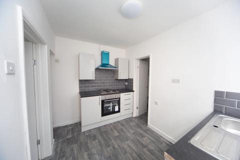 3 bedroom terraced house to rent - Brynhyfryd Street