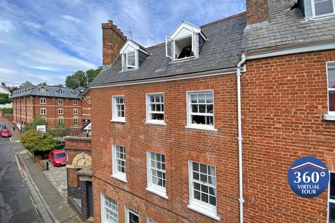 1 bedroom apartment for sale - City Centre Investment