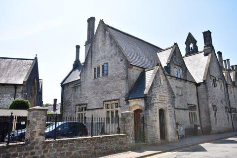 3 bedroom apartment to rent - 5, The Old Grammar School, Church Street, Cowbridge, Vale of Glamorgan, CF71 7BB
