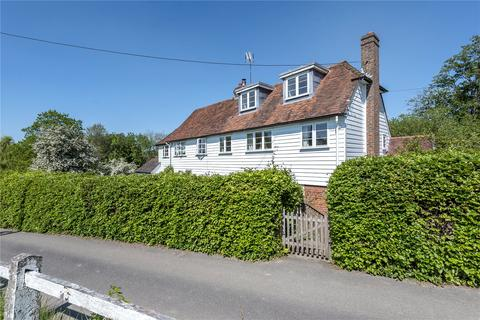 3 bedroom semi-detached house for sale - Mount Pleasant, Lamberhurst