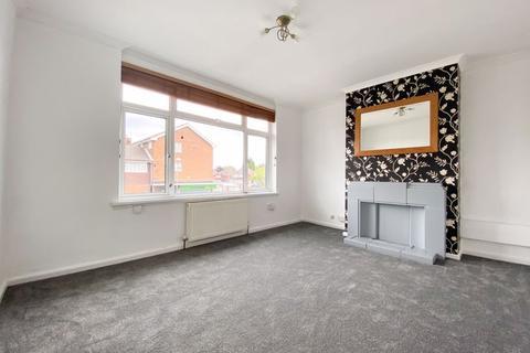 2 bedroom flat to rent - Gorsy Road, Quinton